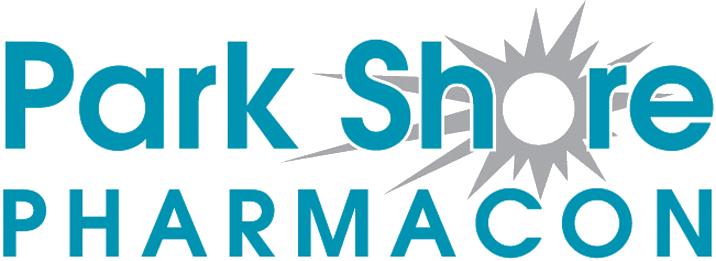 Consumable Medical Supplies – Park Shore Pharmacon