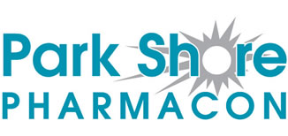Park Shore Pharmacon